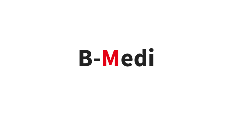 B-Medi(ビ−メディ)