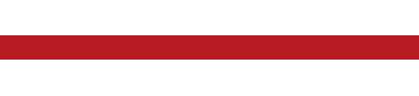 株式会社⽇本コンサルタントグループ