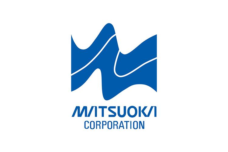 株式会社マツオカコーポレーション
